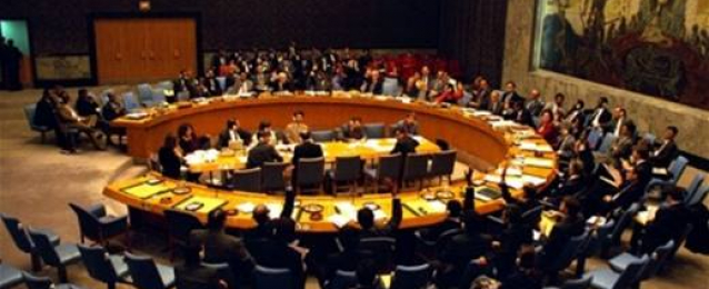 «الأمن والسلم» الأفريقي يجتمع اليوم لرفع تجميد أنشطة مصربالاتحاد الأفريقي