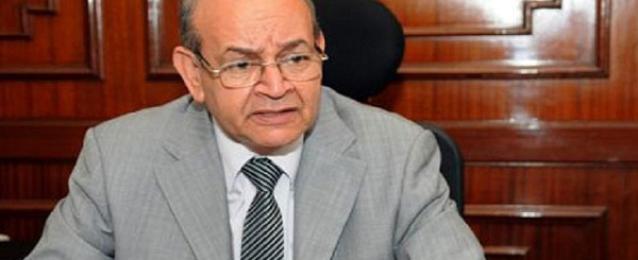 """""""الجيزة"""" تطلب من وزارة الاسكان عمارات لتسكين أهالى العشوائيات"""