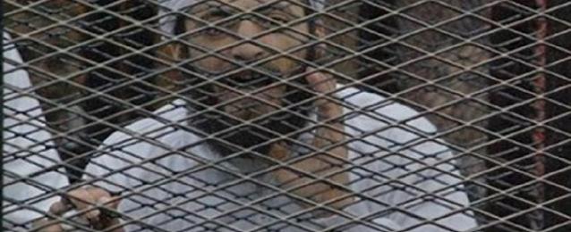 """محاكمة """"حبارة"""" و34 آخرين في """"مذبحة رفح الثانية"""" اليوم"""