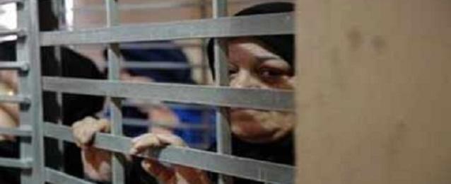 محكمة بالسودان تفرج عن المرأة المتهمة بالردة