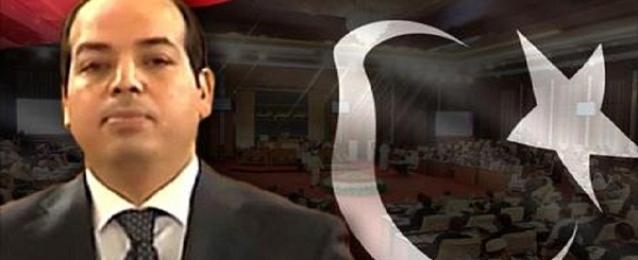 محكمة ليبية تقضي بعدم دستورية انتخاب معيتيق رئيسا للحكومة