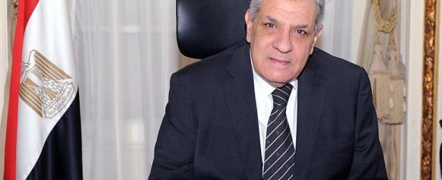 مجلس الوزراء يوافق على تعديل قانون الضريبة العقارية