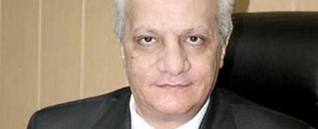 وزارة الآثار تحرك دعوى قضائية في فرنسا والمجر لاستعادة آثار مصرية مهربة