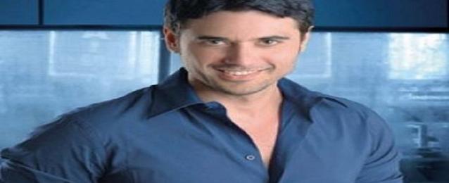 """محمد خولي: أحدث الصيحات لبيوت الأزياء العالمية في مسلسل """"الإكسلانس"""""""