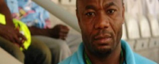 لمدرب نيجيريا لناشئين يشيد بأداء الفراعنة خلال وديتين الأسبوع الماضي