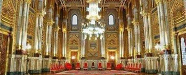 وصول رئيس إرتيريا ونائب وزير خارجية إيران للقاهرة للمشاركة في حفل تنصيب السيسي