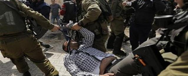 مصر تجدد رفضها للعمليات الإسرائيلية في الضفة الغربية
