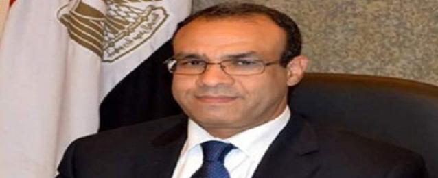 مصر تطالب إسرائيل بضبط النفس لاحتواء التوتر مع الفلسطينيين