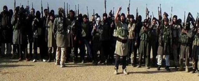 "طهران تحذر : ""داعش "" سیتكبد خسائر لاتعوض حال اقترب من الحدود"