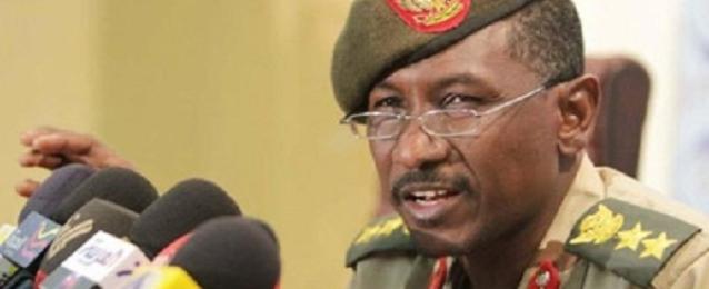 مقتل 100 شخصا فى مواجهات بين الجيش السوداني والمتمردين بكردفان