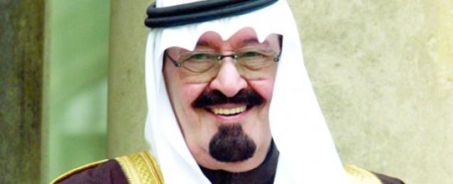 صحيفة سعودية : مؤتمر دعم مصر سيعقد بعد عيد الفطر