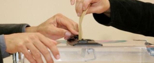 مليون وخمسمائة ألف ليبيا يدلون بأصواتهم بانتخابات مجلس النواب