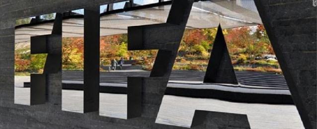 منتخب مصر يتراجع 12 مركزا في تصنيف الفيفا ويحتل المركز الـ 36 عالميا