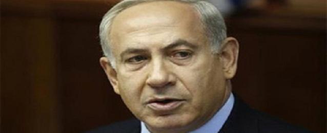 """نتنياهو يرفض الخطة التي طرحها لابيد واصفا اياها بـ""""خطة متهورة"""""""