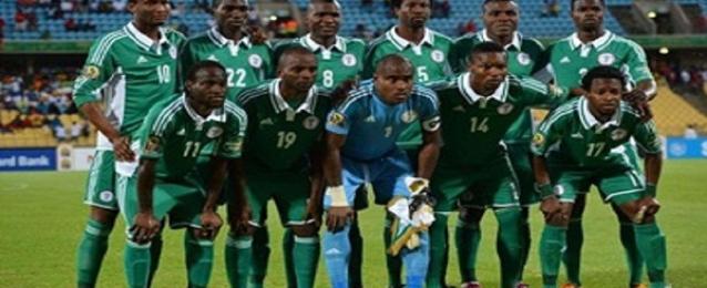 نيجيريا تحذرعشاق كرة القدم من هجمات إرهابية خلال كأس العالم