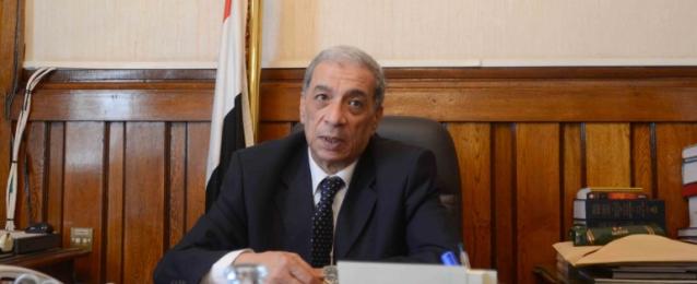 إحالة 3 متهمين إلى الجنايات لاتهامهم بالتخابر على مصر لصالح إسرائيل