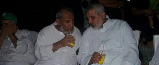 """اجتماع لشورى """"حماس """" لبحث مستقبل الحركة بعد تطبيق المصالحة"""