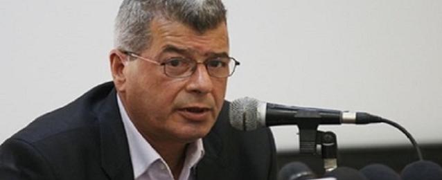 """وزير الأسرى الفلسطيني: نبحث قضية إعادة اعتقال الأسرى المحررين بموجب """"اتفاقية شاليط"""""""