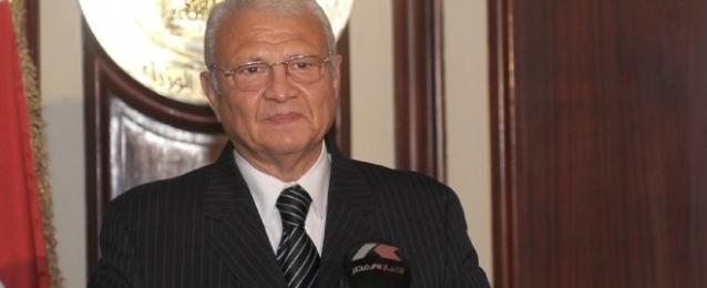 """وزير الاتصالات : تفعيل آلية التبرع لمبادرة """"تحيا مصر"""" عبر شركات المحمول"""