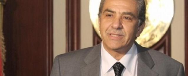 وزير البيئة: مصر تستضيف مؤتمر وزراء البيئة الأفارقة سبتمبر المقبل