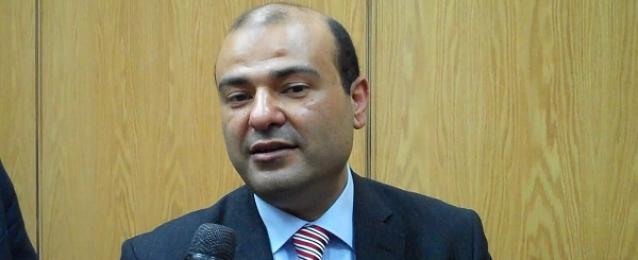 وزير التموين:إقامة معارض للسلع الغذائية وغير الغذائية بأسعار مخفضة