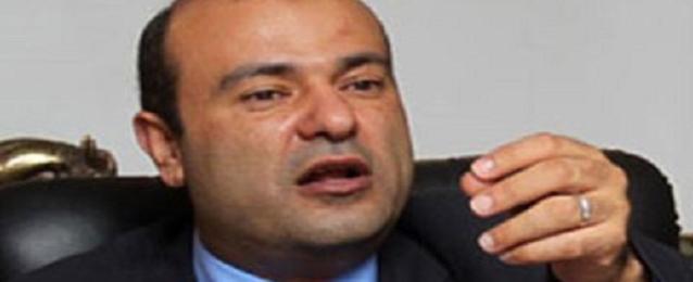 وزير التموين يرأس وفد مصر في مؤتمر الخدمات اللوجيستية بأسبانيا