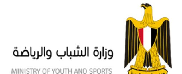 1500 شاب وفتاة يقبلون علي ملتقي توظيف بالإسكندرية