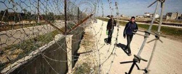كوريا الجنوبية ترفع مستوى التحذير من السفر للمناطق الحدودية بين مصر وليبيا