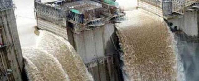 أثيوبيا توافق على استئناف المفاوضات مع مصر والسودان حول سد النهضة