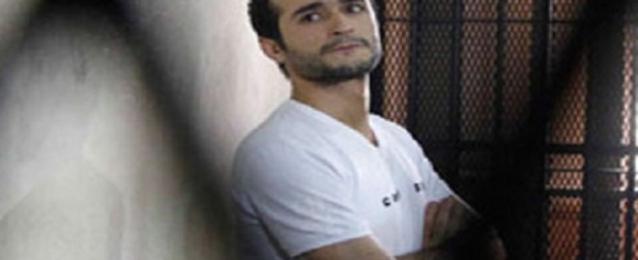 اليوم .. استئناف محاكمة أحمد دومة و269 متهمًا في قضية مجلس الوزراء