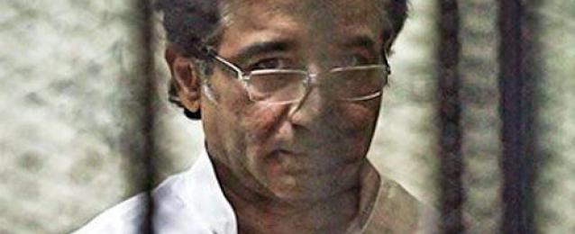 إخلاء سبيل أحمد عز بكفالة 50 مليون جنيه فى قضية كسب غير مشروع