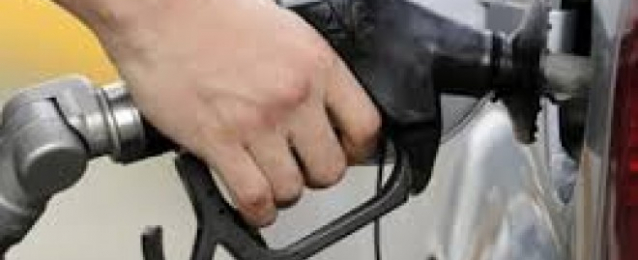 بدء تطبيق الزيادات الجديدة في أسعار الوقود