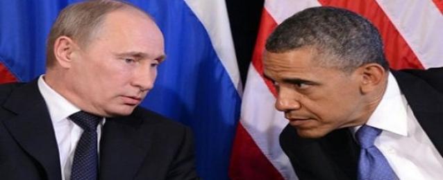أوباما يعين سفيرا جديدا في روسيا ويدعو الكونجرس للموافقة على تعيينه