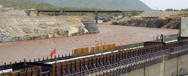 مصر تتلقى موافقة إثيوبيا رسميا على عقد الاجتماع الثلاثي لوزراء المياه