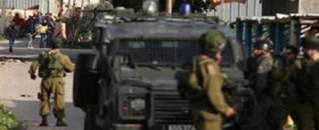 إسرائيل تستدعي 16 ألف من جنود الاحتياط لمواصلة العدوان على غزة