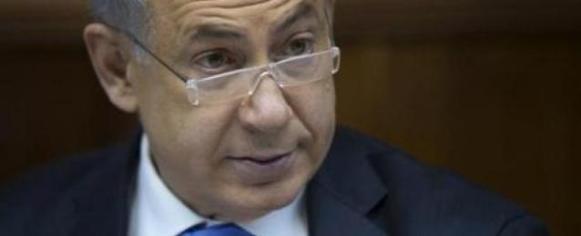إسرائيل توافق على المبادرة المصرية لوقف إطلاق النار في غزة.. كتائب القسام ترفض