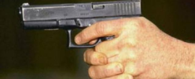 إصابة معاون مباحث شرطة سمالوط بطلق ناري أثناء القبض علي هارب