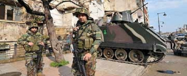 ارتفاع ضحايا اشتباكات محيط مطار طرابلس الى 9 قتلى
