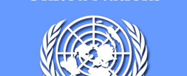 """الأمم المتحدة : نزوح 2000 فلسطيني وتدمير 70 منزلا جراء """"الجرف الصامد"""""""