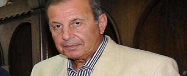 الأهلى ينتظر رد الأمن على إقامة لقاء سيوى الإيفوارى باستاد القاهرة