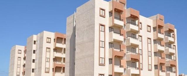 الإسكان تعلن عن فتح باب الحجز لـ 24 ألف وحدة سكنية في 9 محافظات