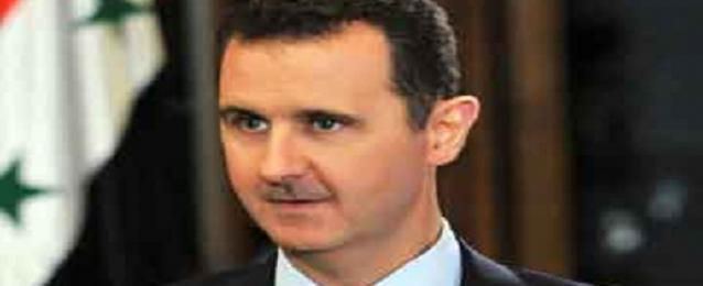 """الائتلاف السوري:""""لا مكان لاعادة الأمان إلا بإسقاط نظام بشار ورموزه"""""""