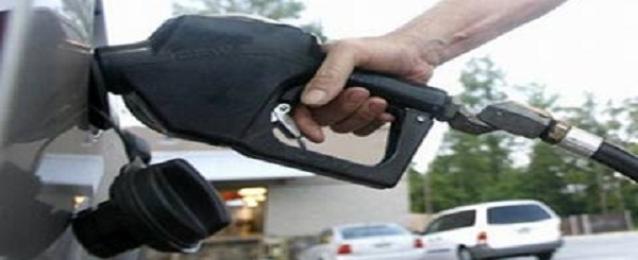 البترول تنفي ما نشر ببعض المواقع حول نية الحكومة رفع الأسعار بيناير