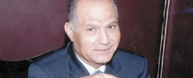 الاذاعة المصرية: وحدة إذاعة خارجية وإنتاج أغاني وطنية لمشروع حفر قناة السويس