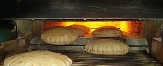 التموين :بدء المرحلة الثانية من منظومة الخبز بالسيدة زينب والمقطم
