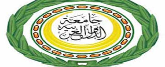 الجامعة العربية : وقف العدوان الاسرائيلى على غزة بيد امريكيا