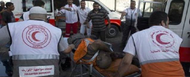 الخارجية الأمريكية: على إسرائيل تجنب سقوط ضحايا مدنيين في غزة