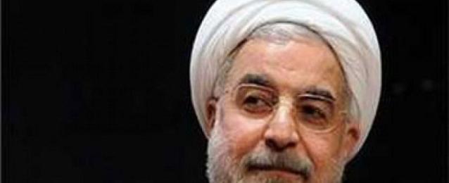 الخارجية الإيرانية: سنواصل دعمنا وبشكل حازم لكل مناطق العراق