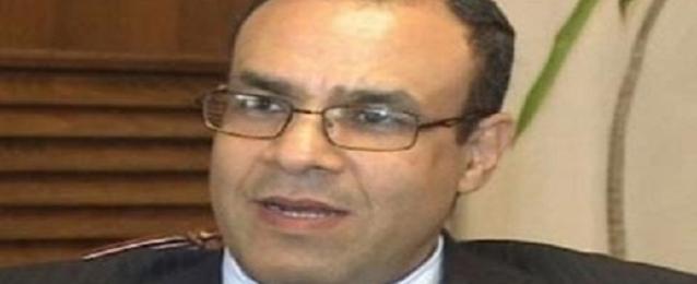 الخارجية: مصر تتابع بقلق شديد التطورات الأخيرة في ليبيا
