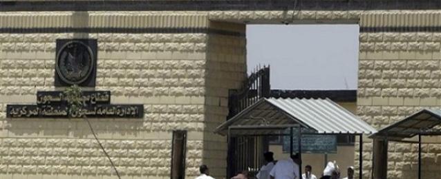 الداخلية: الإفراج عن 354 سجينًا بمناسبة عيد الفطر وذكرى ثورة 23 يوليو